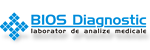 BIOS Diagnostic